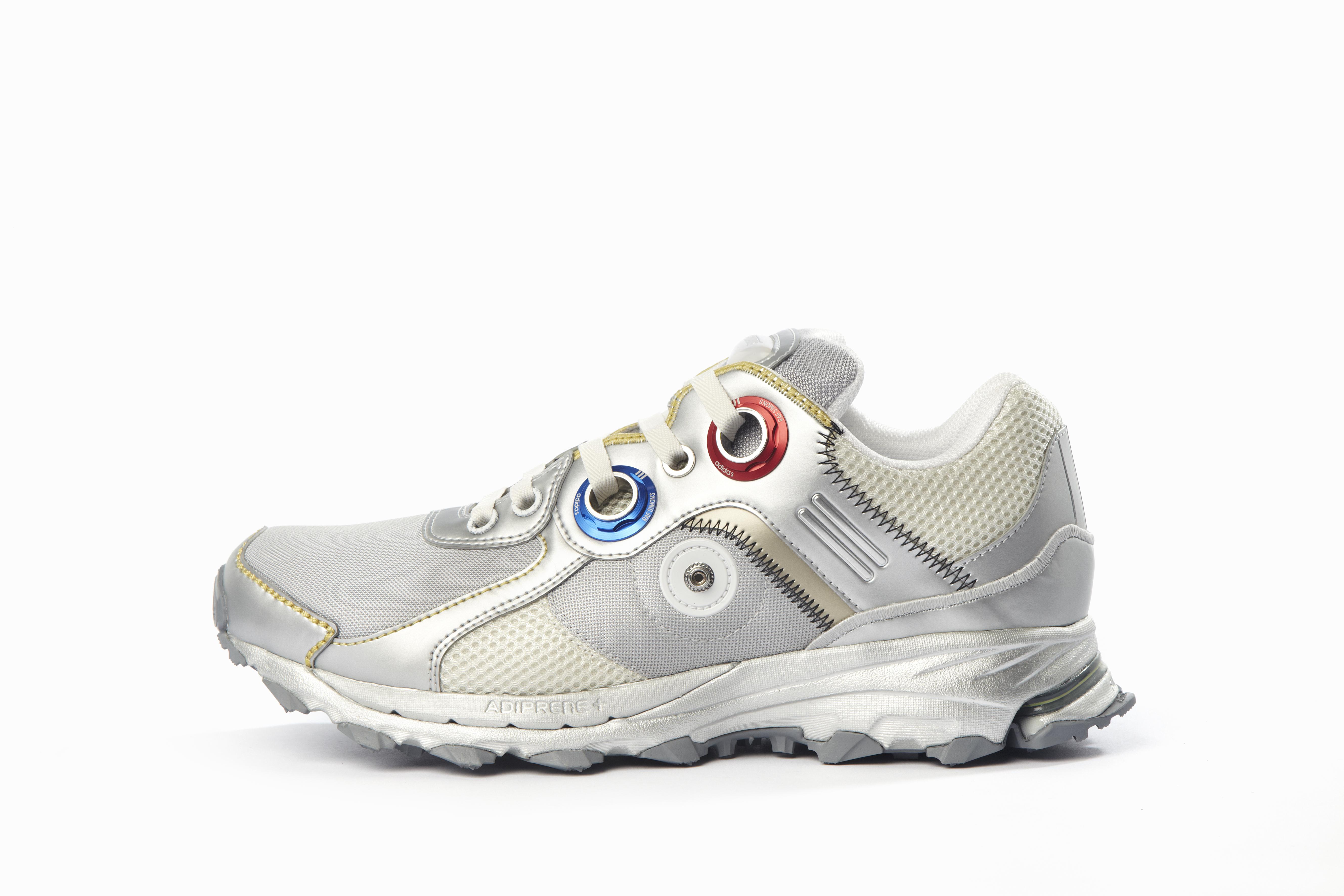footwearbizcom